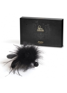 SexShop - Bijoux Indiscrets  Pom Pom Feather Tickler – Piórka do pobudzania - online