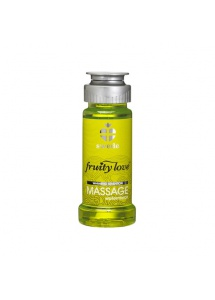 SexShop - Balsam owocowy do masażu - Swede Fruity Love Massage arbuz 50ml - online