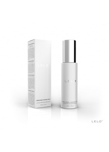 SexShop - Spray antybakteryjny - Lelo Antibacterial Cleaning Spray - online
