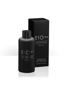 SexShop - Olejek do kąpieli - 210th Bath Oil - online