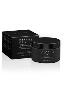 SexShop - Piling do ciała - 210th Body Scrub - online