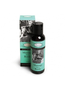 SexShop - Olejek do masażu - Swoon Massage in a Bottle Massage Oil - online