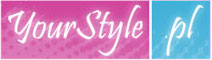 yourstyle.pl