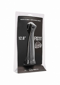 "Fisting PIĘŚĆ RĘKA DO FISTINGU 12,8"" - Fisting Power Fist - Black"